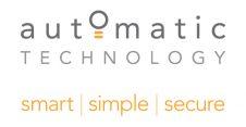 Automatic Tech Logo (RGB)