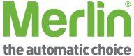 Merlin-Logo-Positive